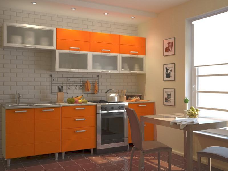 mutfak-dolabi-renkleri-18