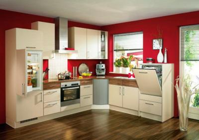 mutfak-dolabi-renkleri-2