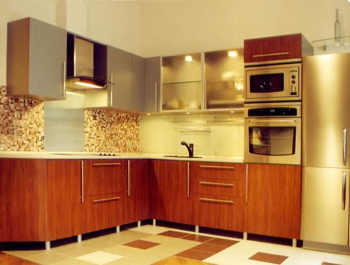 mutfak-dolabi-renkleri-22