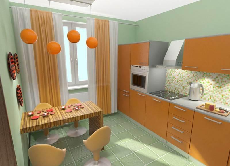 mutfak-dolabi-renkleri-24