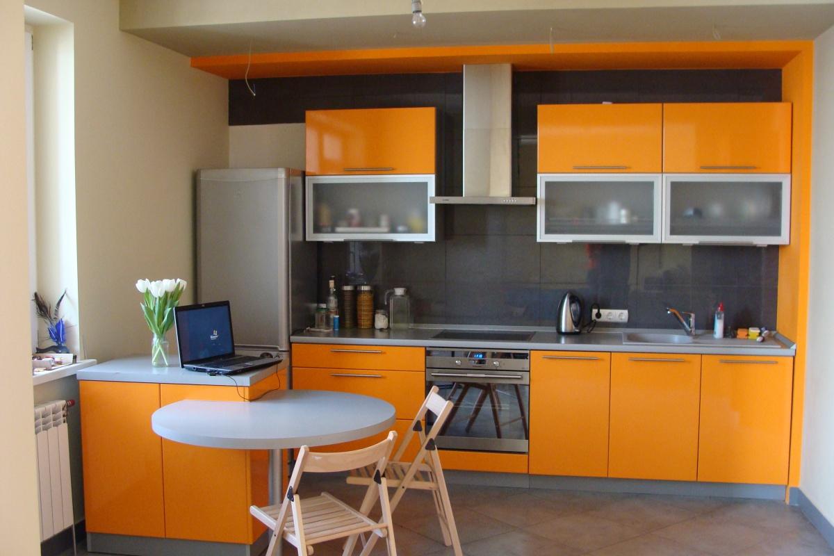 mutfak-dolabi-renkleri-25