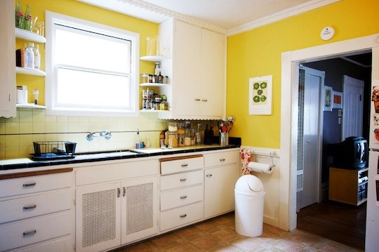 mutfak-dolabi-renkleri-29