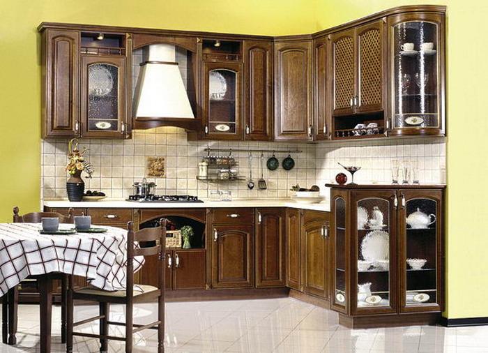 mutfak-dolabi-renkleri-34