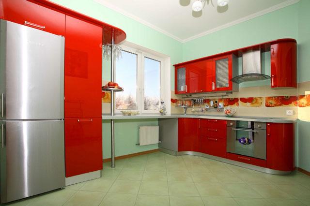 mutfak-dolabi-renkleri-36