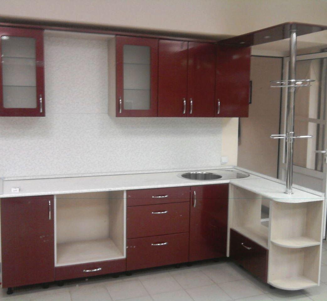 mutfak-dolabi-renkleri-38