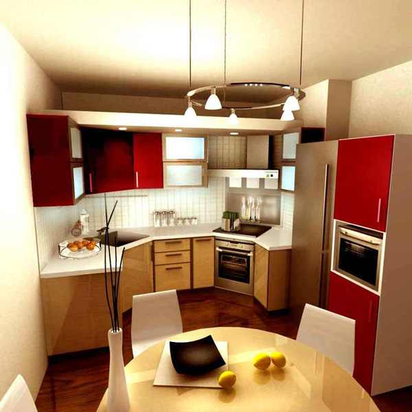 mutfak-dolabi-renkleri-41