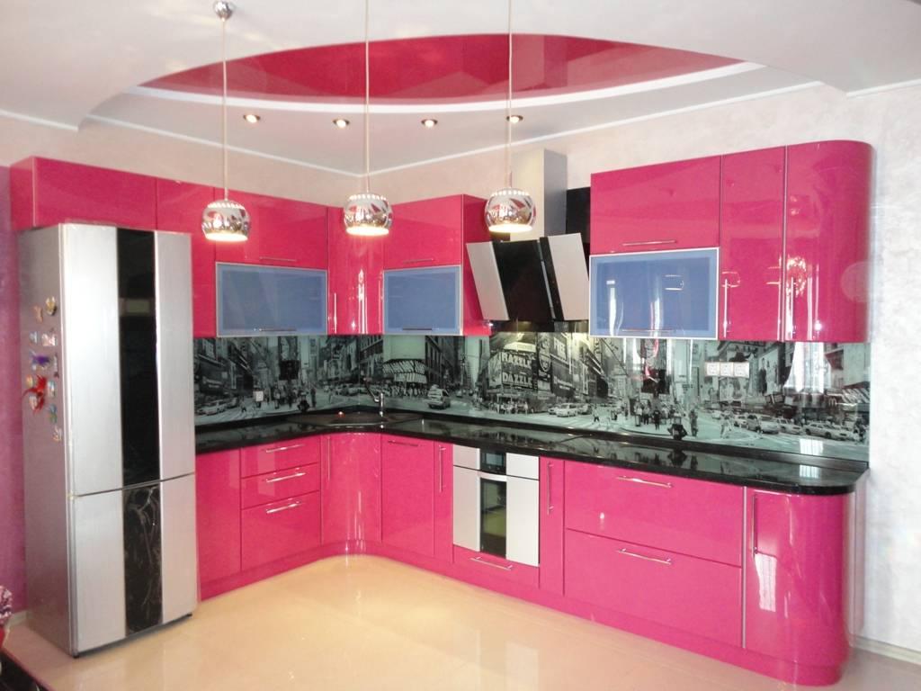 mutfak-dolabi-renkleri-42