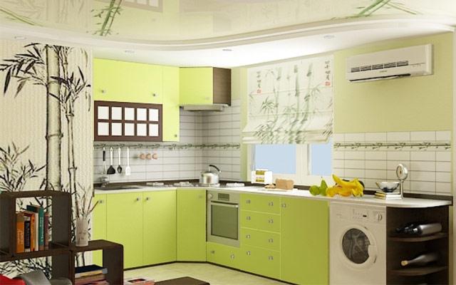 mutfak-dolabi-renkleri-43