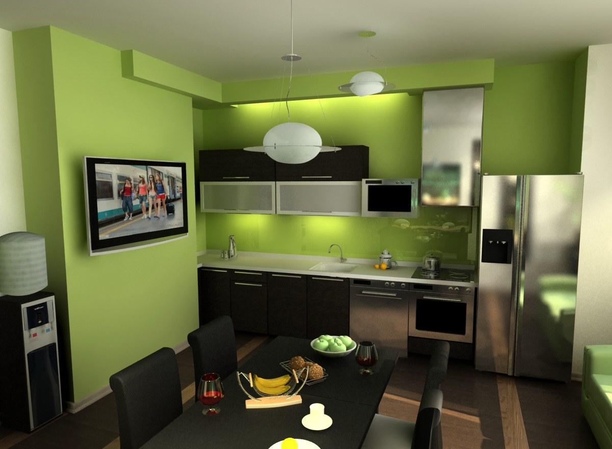mutfak-dolabi-renkleri-45