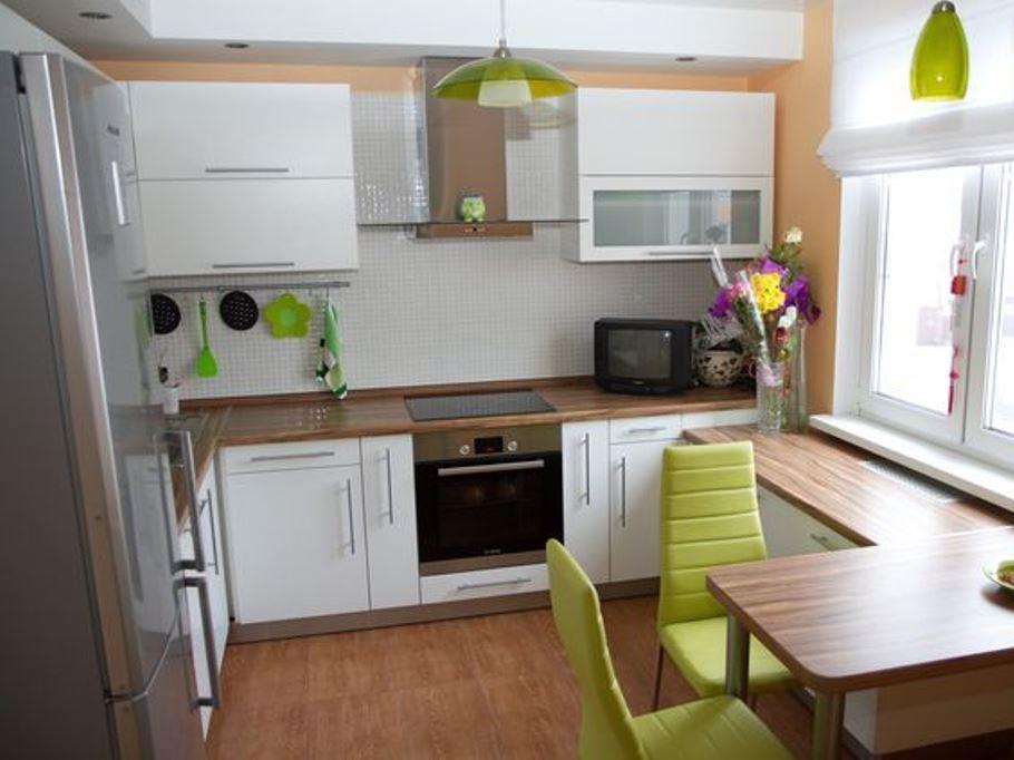 mutfak-dolabi-renkleri-46