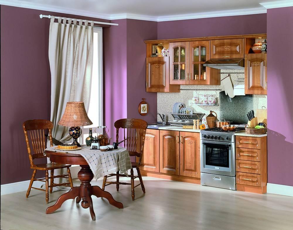 mutfak-dolabi-renkleri-48