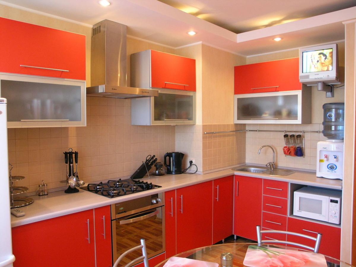 mutfak-dolabi-renkleri-50