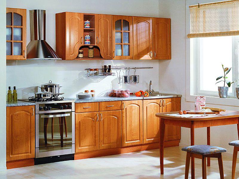 mutfak-dolabi-renkleri-9