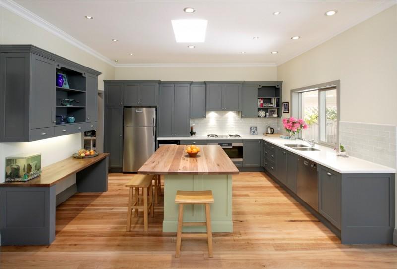 mutfak-duvar-renkleri-16