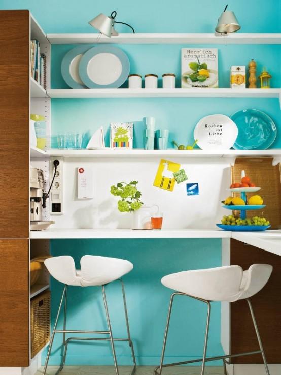 mutfak-duvar-renkleri-19
