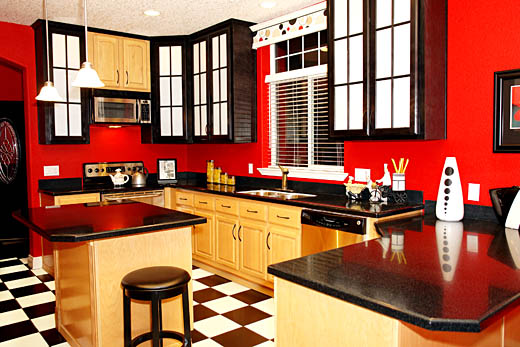 mutfak-duvar-renkleri-2