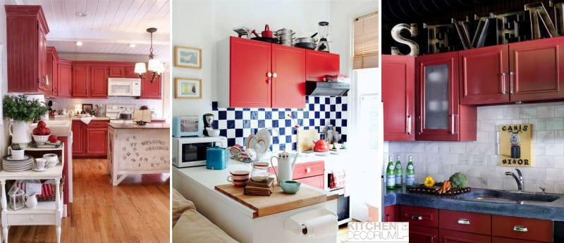 mutfak-duvar-renkleri-23