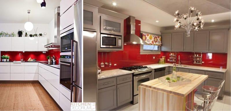 mutfak-duvar-renkleri-25