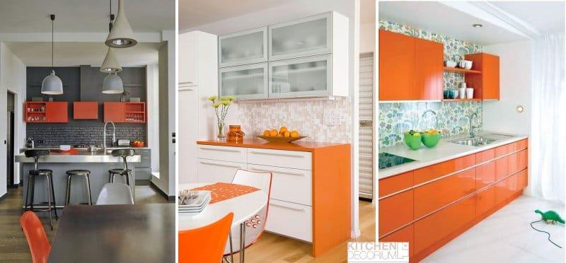 mutfak-duvar-renkleri-27