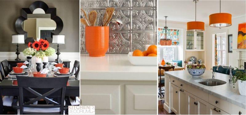 mutfak-duvar-renkleri-28
