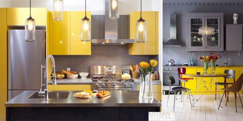 mutfak-duvar-renkleri-29