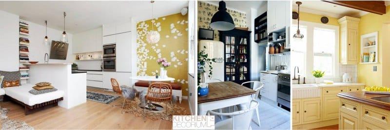 mutfak-duvar-renkleri-31