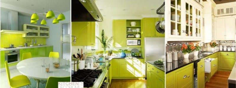 mutfak-duvar-renkleri-32