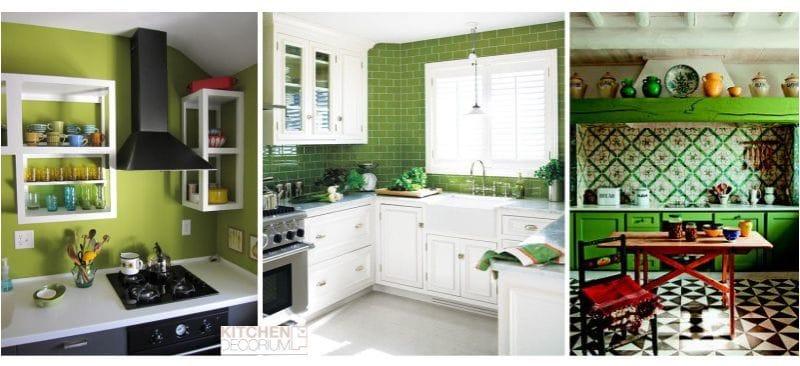 mutfak-duvar-renkleri-33