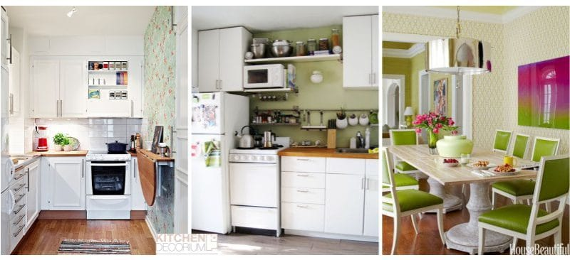mutfak-duvar-renkleri-34
