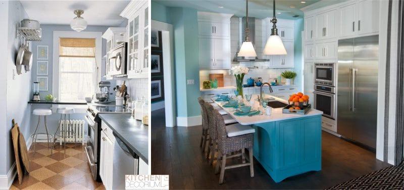 mutfak-duvar-renkleri-37
