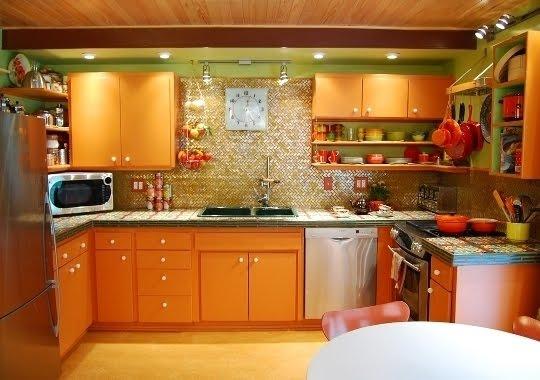 mutfak-duvar-renkleri-4