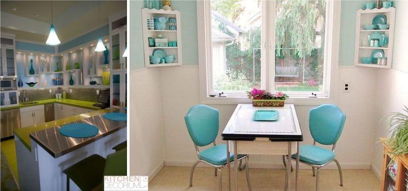 mutfak-duvar-renkleri-41
