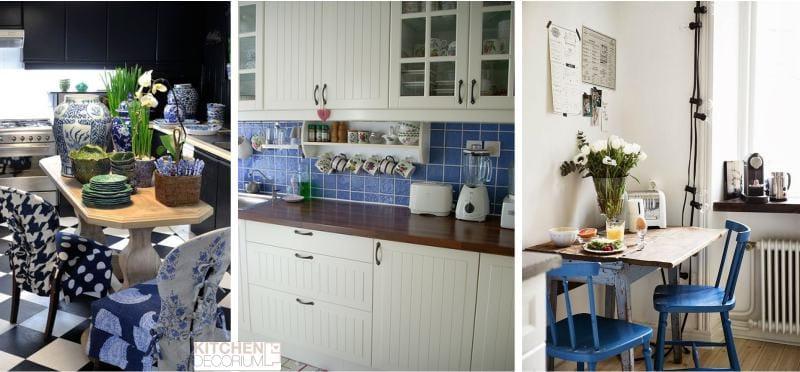 mutfak-duvar-renkleri-44