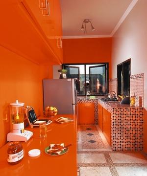 mutfak-duvar-renkleri-5