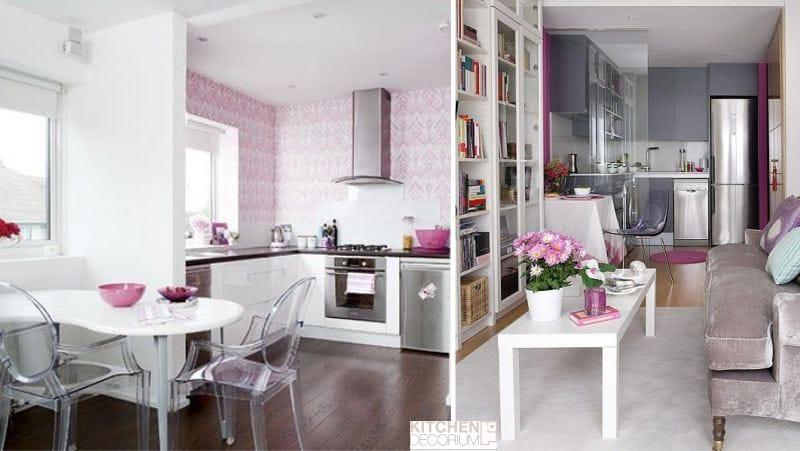 mutfak-duvar-renkleri-50