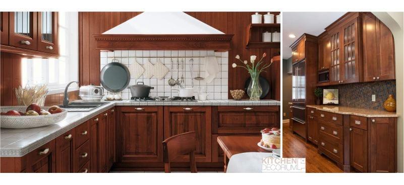 mutfak-duvar-renkleri-52