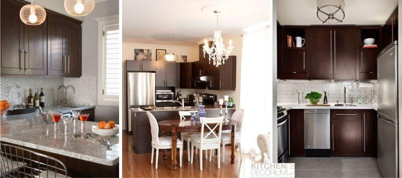 mutfak-duvar-renkleri-55