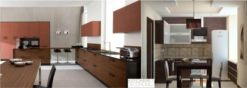 mutfak-duvar-renkleri-57
