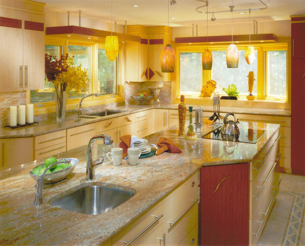 mutfak-duvar-renkleri-6