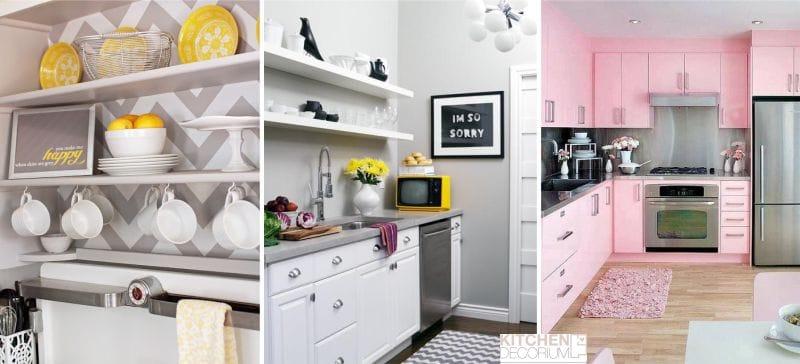 mutfak-duvar-renkleri-70