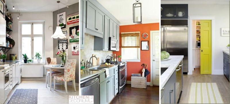 mutfak-duvar-renkleri-71