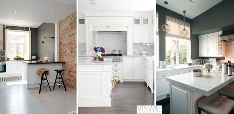 mutfak-duvar-renkleri-72
