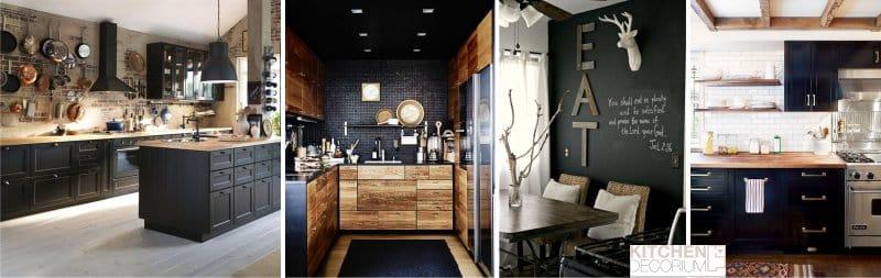 mutfak-duvar-renkleri-73