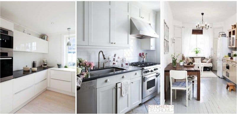 mutfak-duvar-renkleri-76
