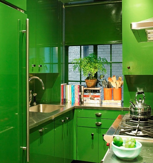 mutfak-duvar-renkleri-8