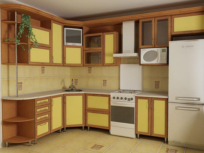 iki-renk-mutfak-dolabi-modelleri-15