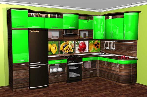 iki-renk-mutfak-dolabi-modelleri-19