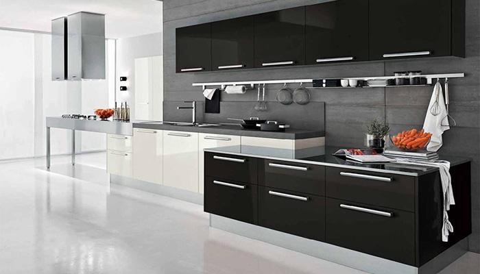 iki-renk-mutfak-dolabi-modelleri-22