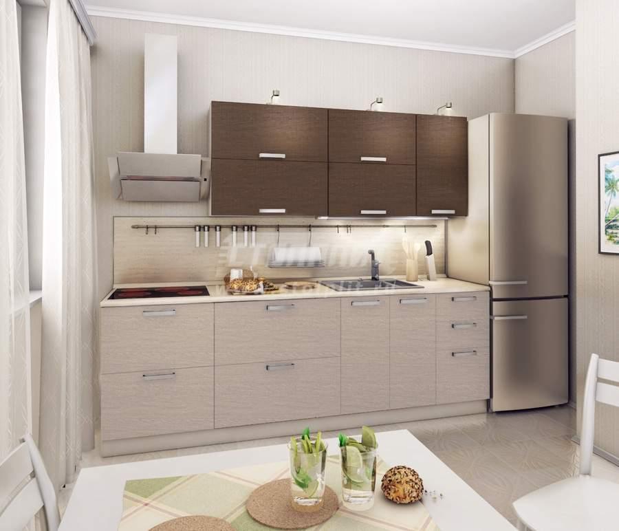 iki-renk-mutfak-dolabi-modelleri-28