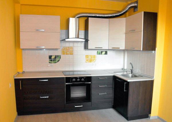 iki-renk-mutfak-dolabi-modelleri-29